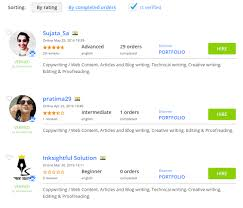 are you looking for best writing jobs online are you looking  are you looking for best writing jobs online are you looking for content writers if yes then your wait is over just go for contentmart and you will