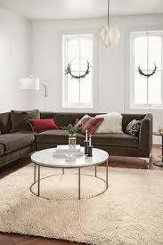 Modern sofas for living room Ocean Blue Modern Sectional Modern Sectional Living Room Sectional Modern Sofa Sit Back And Relax The Wow Decor 53 Best Modern Sofas Images In 2019 Modern Couch Modern Sofa