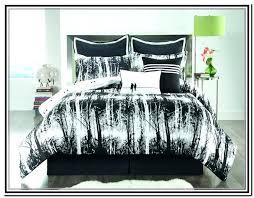 black and white duvet covers black and white duvet covers king throughout queen idea black and