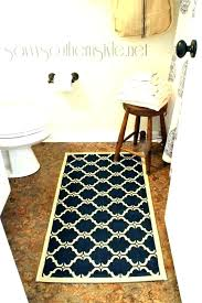 towels bathroom large size of coffee collection home goods bath fancy towel rug shower curtains elegant