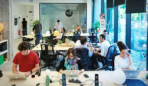 Share Space Share Space Save Money Business Coworking Consulting