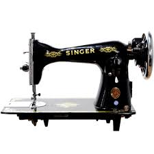 Singer Sewing Machine Philippines