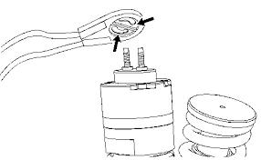 wiring injector solenoid test numeralkod illustration 7 g01147088