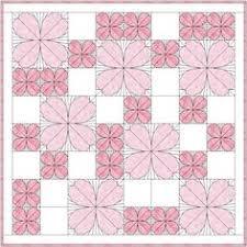 Dogwood Quilt Pattern | Quilting: Art Quilts | Pinterest | Patterns &  Adamdwight.com