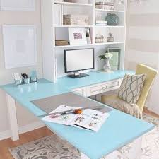 office guest room ideas stuff. 30 Chic Workspaces From Pinterest And Instagram Office Guest Room Ideas Stuff
