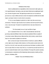 page research paper essay four paragraph sample