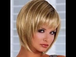 انواع قصات الشعر اشهر قصات للشعر روح اطفال