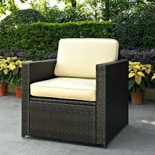 patio ideas jakarta rattan patio set 6 piece rattan patio set 6 piece images about