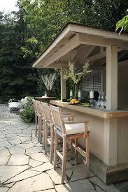 outdoor bar jackie glass designers