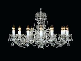 12 arm milan crystal chandelier gold traditional the luxury lighting boutique home improvement drop dead gorgeous