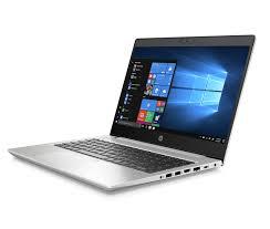 <b>HP ProBook 445</b> G7 Notebook PC