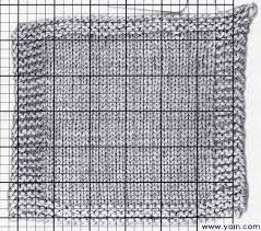 crochet graph paper webs yarn store blog tuesdays knitting crochet tip photocopy