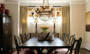 lighting over dining room table. dining table how high to hang light above hanging lights over lighting room