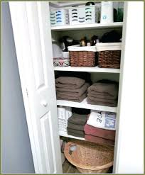 small linen cabinet linen closet ideas small linen closet organization ideas home design 6 best with