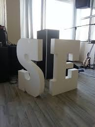 giant office furniture. stylish design for giant office furniture 35 chairs personalized letters