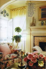 Old World Living Room Design 1000 Images About Prince Of Chintzmario Buatta On Pinterest
