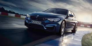 BMW M3: Review, Specification, Price   CarAdvice