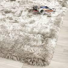 garden ridge rugs. House Garden Ridge Rugs A
