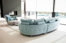 modern funky furniture. Modern Funky Furniture