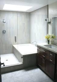 rv shower tub corner tub shower combo medium size of tub shower combo sofa units for rv shower tub