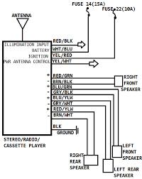 99 acura integra wiring diagrams wire center \u2022 Integra Dash Wiring Diagram at Integra Alarm Wiring Diagram