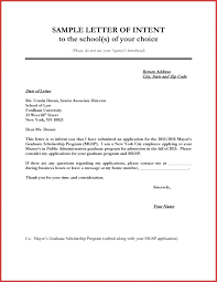 Partnership Proposal Samples Letter Of Intent Business Proposal Sample Example