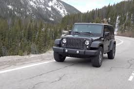 2018 jeep manual. interesting jeep 2018 jeep wrangler inside jeep manual e