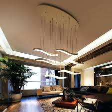 creative dining room chandelier. Diy Dining Room Chandelier Led Modern Lighting  Fashion Creative Simplicity Home Chandeliers Lamp L