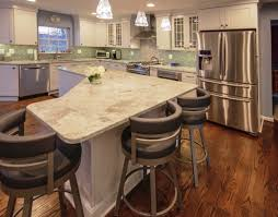 Bathroom Remodeling Columbia Md Adorable Kitchen Remodeling Columbia Md Style Luxury Design Ideas