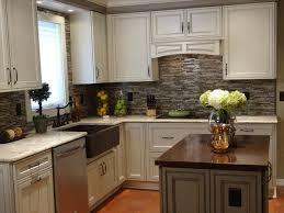 Diy Kitchen Cabinets Makeover Hgtv Kitchen Cabinets Makeover Design Porter