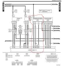 2013 subaru outback stereo wiring diagram wiring diagram libraries subaru engine wiring diagram wiring diagram third level2013 subaru impreza wiring diagram wiring diagram todays 2000