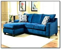 navy blue sectional sofa. Navy Sectional Sofa Blue With Chaise Leather Lounge Couch