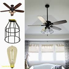 hampton bay pendant light best hunter ceiling fan replacement