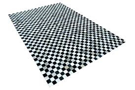 plaid outdoor rug full size of black and white buffalo plaid outdoor rug checkerboard decorating magnificent plaid outdoor rug