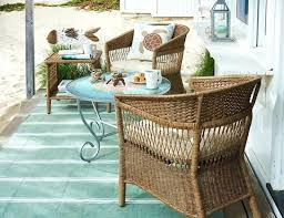 pier one outdoor rugs
