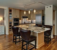 full size of kitchen island kitchen island chairs uk for kitchen remodeling and new construction