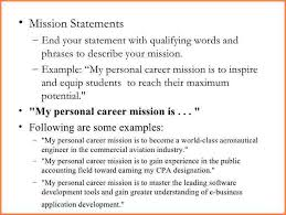 Examples Of Branding Statements For A Resume 5 Branding Statement Examples Registration Statement 2017