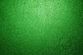 Green Textured Wallpaper on WallpaperSafari