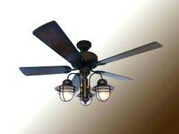 outdoor fan with light large size of nautical ceiling fan light kit pull chains outdoor fans