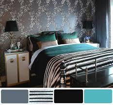 Aqua Blue Bedroom Ideas Turquoise And Brown Bedroom Ideas
