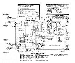 ford truck trailer wiring diagram wiring diagram and hernes ford 7 pin trailer wiring diagrams