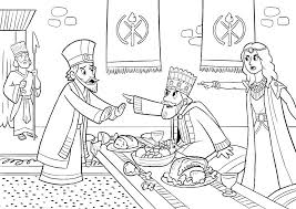 Bible Story Coloring Pages Printables Free Christmas Thanksgiving