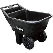 ames garden cart 3 cu ft 2463675 rona