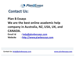 dissertation consultation services australia  HIRE ESSAY WRITER is a place of professional and skilled members who give  you top class online writing service with affordability before your  deadline