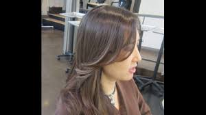 Light Ash Brown With Highlights Know The Best Highlights For Light Ash Brown Hair Hair