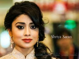 Image result for Shriya Saran