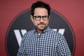 j j abrams drops overlord fooe at cinemacon promises it s not a cloverfield