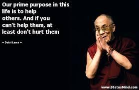 Dalai Lama Quotes Life Amazing Dalai Lama Quotes Love Cooking New Dalai Lama Quotes Instructions