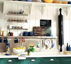 small kitchen wall cabinet design unit storage ideas corner appliances