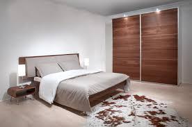 simple bedroom design ideas classic